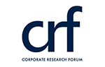 Corporate Research Forum